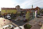 Marktplatzeröffnung_24