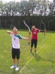 Erlebnissportwoche_39