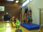 Erlebnissportwoche_3