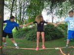 Erlebnissportwoche_47