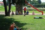 Sommerworkshop_14