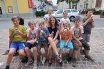 Sommerworkshop_20