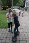 Sommerworkshop_31