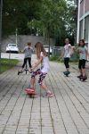 Sommerworkshop_38