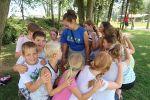 Sommerworkshop_3