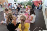 Sommerworkshop_47