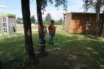 Sommerworkshop_7