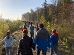Feldkirchner Wandertag Oktober 2019_7