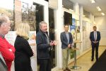 KLimabündnis Ausstellung_10