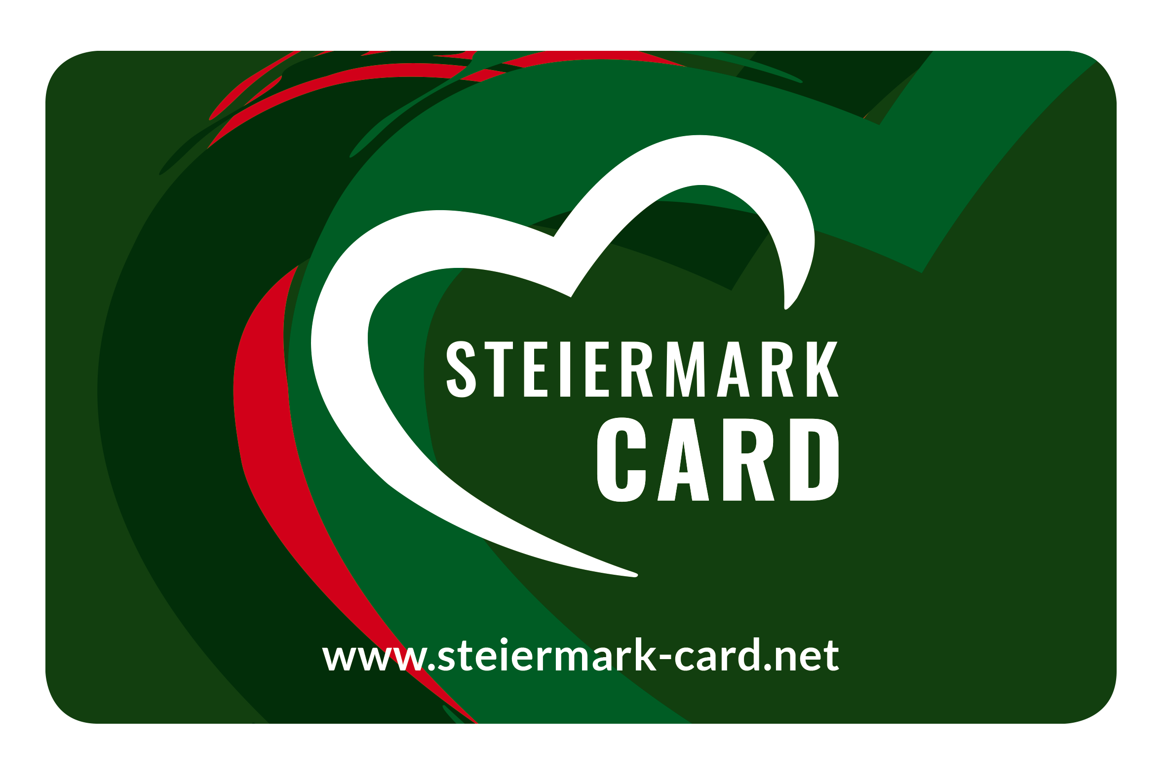 steiermark card karte normal