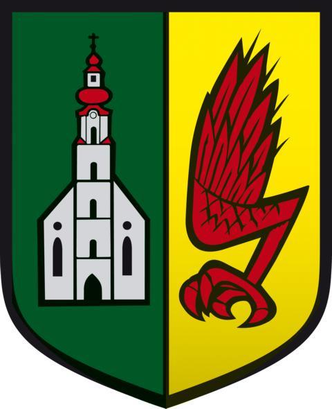 Die Oldtimer treffen sich in Feldkirchen - Graz-Umgebung