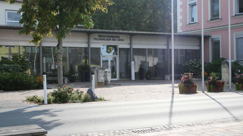Feldkirchner Nachrichten - Marktgemeinde Feldkirchen