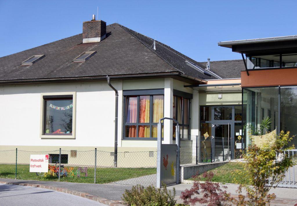 Firmung - Pfarre Feldkirchen bei Graz